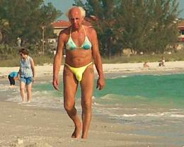 Click image for larger version  Name:Man Beach Bikini.jpg Views:10674 Size:66.1 KB ID:28360