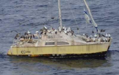 Click image for larger version  Name:Catamaran.jpg Views:295 Size:16.3 KB ID:28498