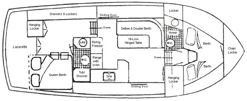 Click image for larger version  Name:Floor Plan3.jpg Views:491 Size:117.7 KB ID:28541