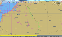 Click image for larger version  Name:Inland ENC 01.PNG Views:172 Size:223.4 KB ID:28559