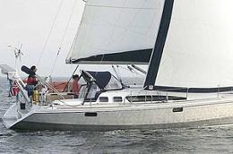 Click image for larger version  Name:OVNI_cruising-sailboat-lifting-keel-aluminium-44320.jpg Views:121 Size:15.9 KB ID:28600