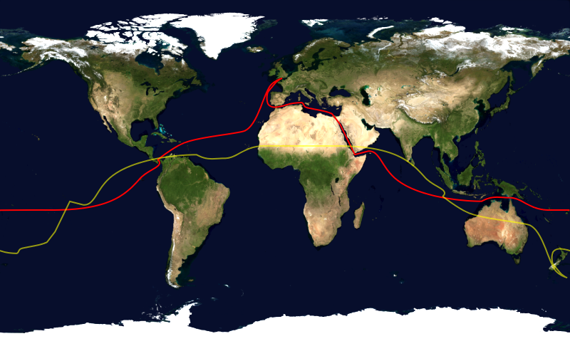 Click image for larger version  Name:CircumnavigationByTrades.png Views:135 Size:287.1 KB ID:2871