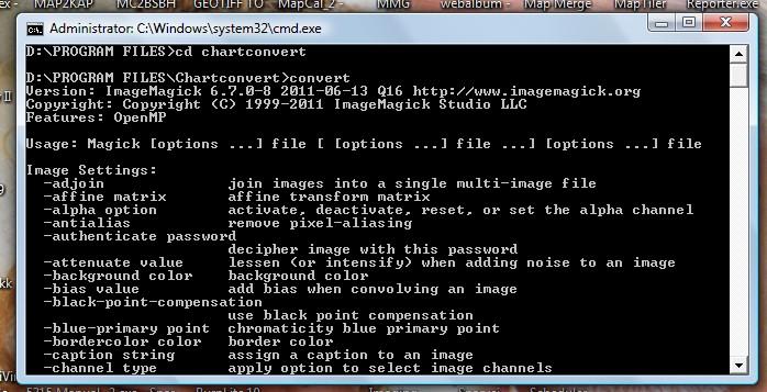 Click image for larger version  Name:Screenshot_01 Jun. 20 08.05.jpg Views:83 Size:84.2 KB ID:28769