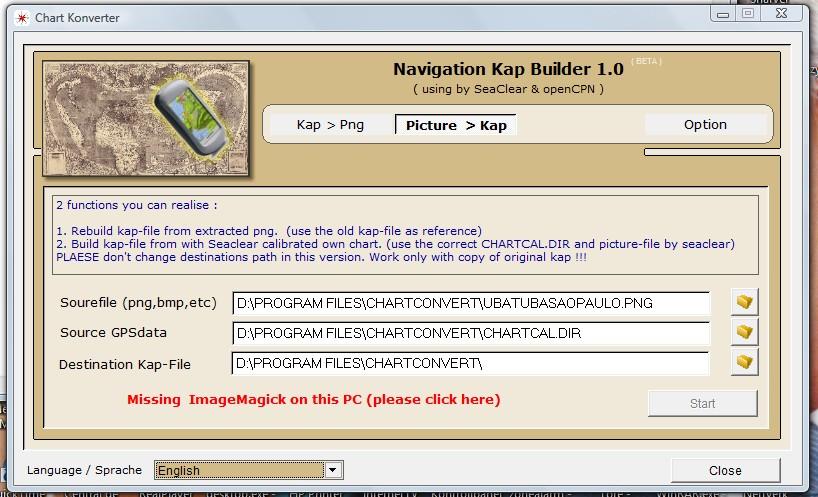 Click image for larger version  Name:Screenshot_02 Jun. 20 08.06.jpg Views:83 Size:116.0 KB ID:28770