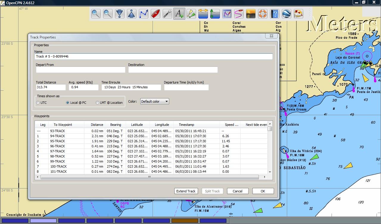Click image for larger version  Name:Screenshot_06 Jun. 14 11.40.jpg Views:178 Size:221.8 KB ID:28779