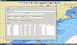 Click image for larger version  Name:Screenshot_06 Jun. 14 11.40.jpg Views:209 Size:221.8 KB ID:28779