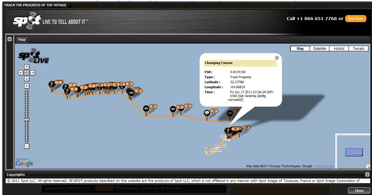 Click image for larger version  Name:Screenshot_07 Jun. 20 15.41.jpg Views:180 Size:132.5 KB ID:28788