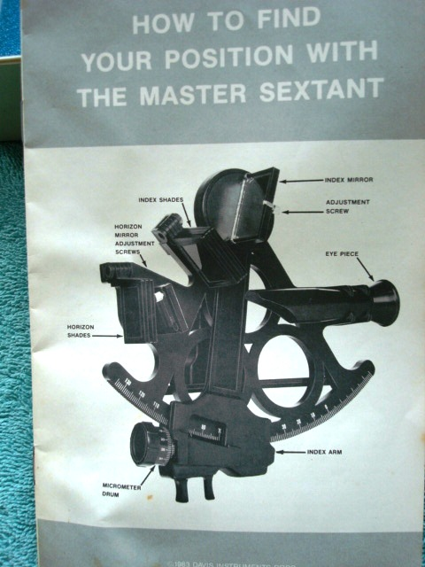 Click image for larger version  Name:Sextant Man.jpg Views:138 Size:97.7 KB ID:28791
