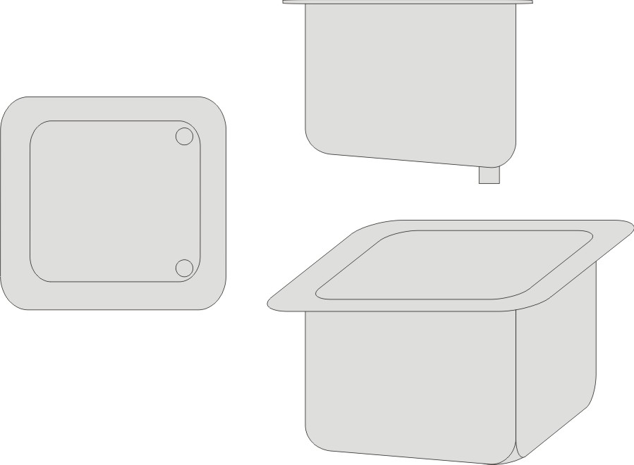 Click image for larger version  Name:perfect sink.jpg Views:81 Size:30.6 KB ID:28848