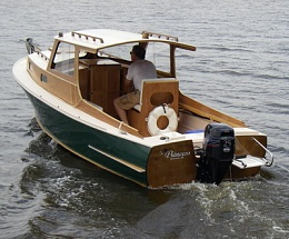 Click image for larger version  Name:lobster boat 13a.jpg Views:387 Size:62.8 KB ID:28885
