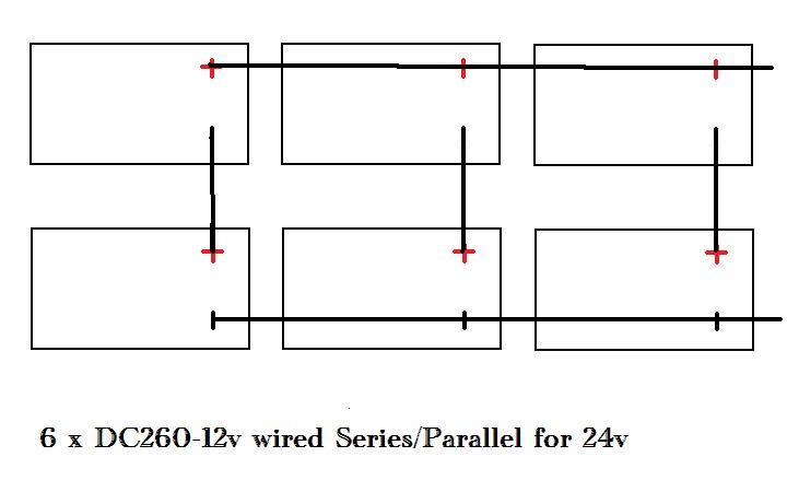 Click image for larger version  Name:series parallel.JPG Views:145 Size:25.6 KB ID:2890