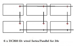 Click image for larger version  Name:series parallel.JPG Views:174 Size:25.6 KB ID:2890