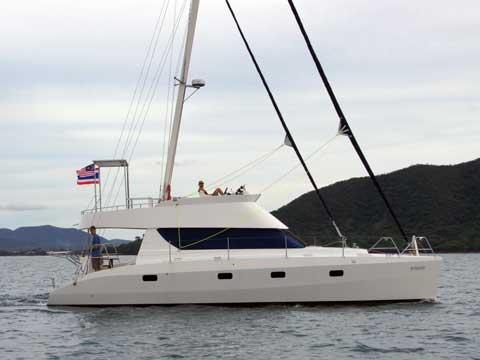 Click image for larger version  Name:HK40 catamaran aft mast.jpg Views:439 Size:15.7 KB ID:28932