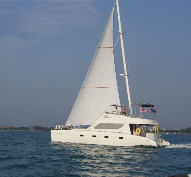 Click image for larger version  Name:second powersailer.jpg Views:317 Size:42.0 KB ID:28933