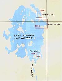 Click image for larger version  Name:C6050 - Lake Nipigon.jpg Views:647 Size:14.0 KB ID:2896
