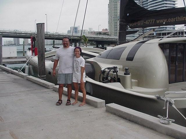 Click image for larger version  Name:john-mel@Space boat.JPG Views:143 Size:179.9 KB ID:2907