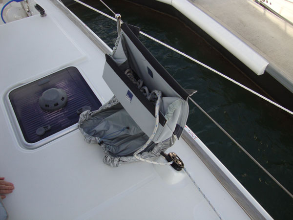 Click image for larger version  Name:Sail bag jib.jpg Views:129 Size:69.0 KB ID:29143