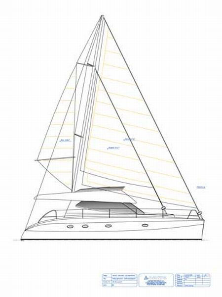 Click image for larger version  Name:HK40-catamaran-project-02.jpg Views:320 Size:25.8 KB ID:29169