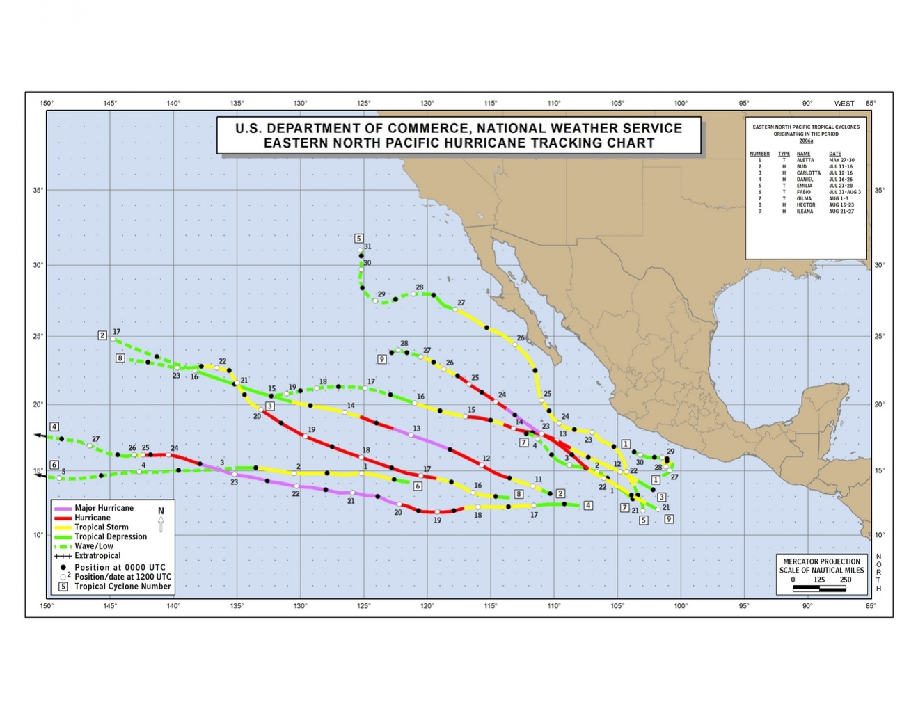 Click image for larger version  Name:2006epac.jpg Views:157 Size:269.5 KB ID:29170