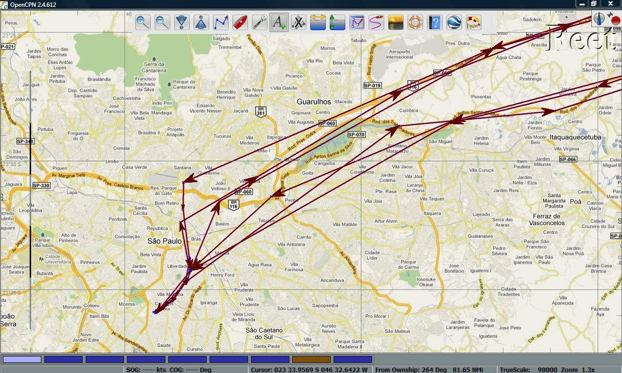 Click image for larger version  Name:Google Map-Spot.jpg Views:141 Size:218.3 KB ID:29190