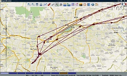 Click image for larger version  Name:Google Map-Spot.jpg Views:173 Size:218.3 KB ID:29190