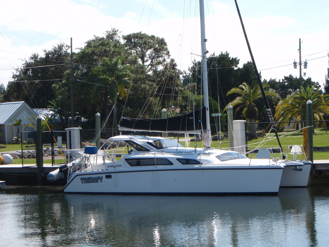 Click image for larger version  Name:Boat03.jpg Views:241 Size:437.5 KB ID:29237