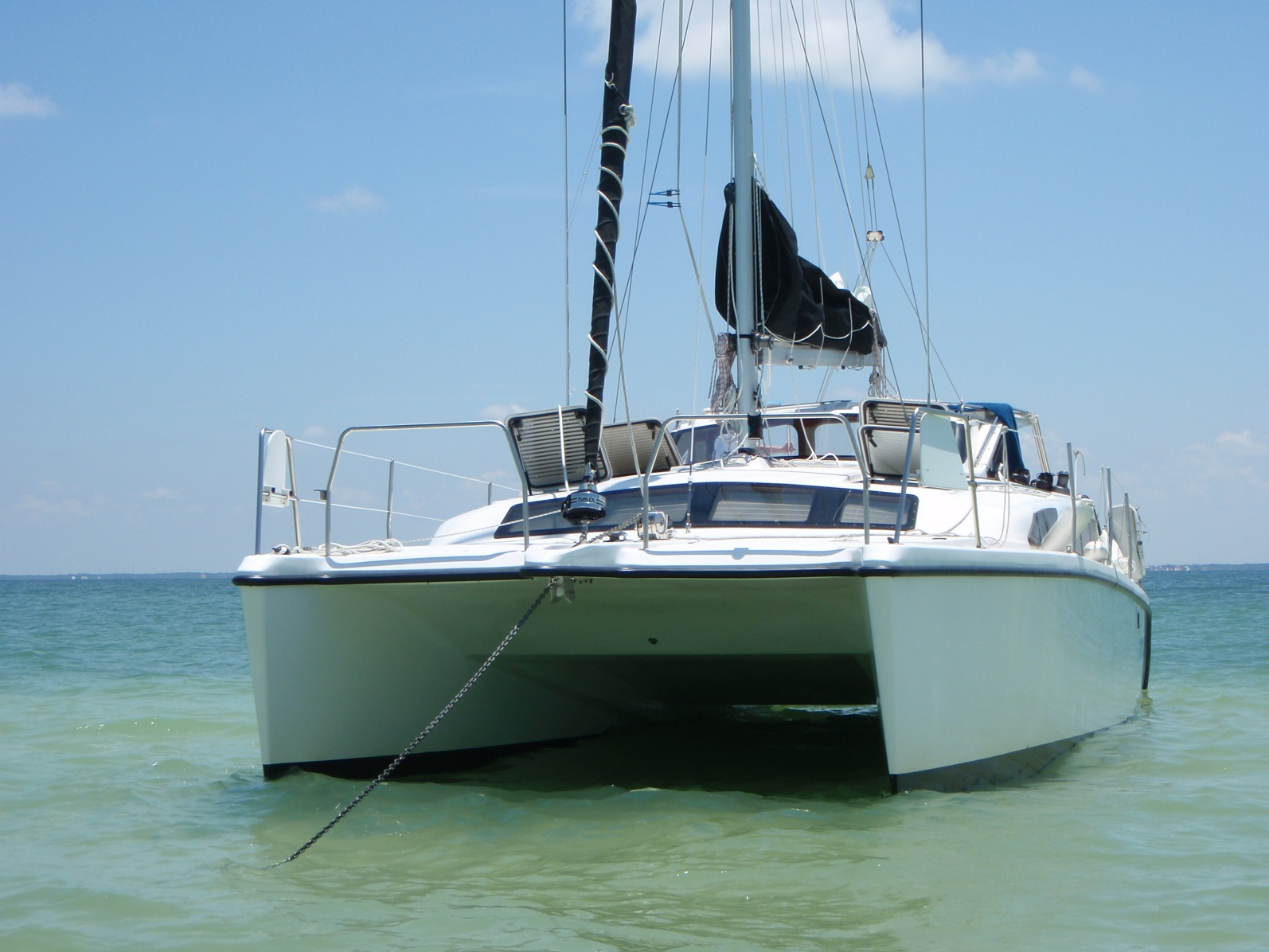 Click image for larger version  Name:First Anclote trip 6.jpg Views:162 Size:402.5 KB ID:29271