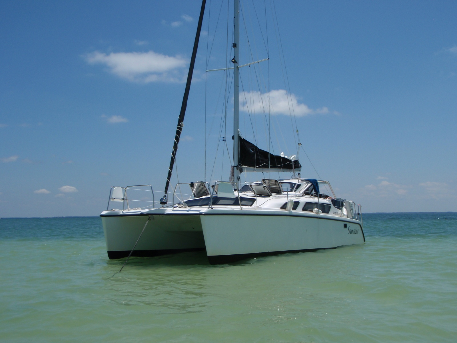 Click image for larger version  Name:First Anclote trip 7.jpg Views:179 Size:366.1 KB ID:29272