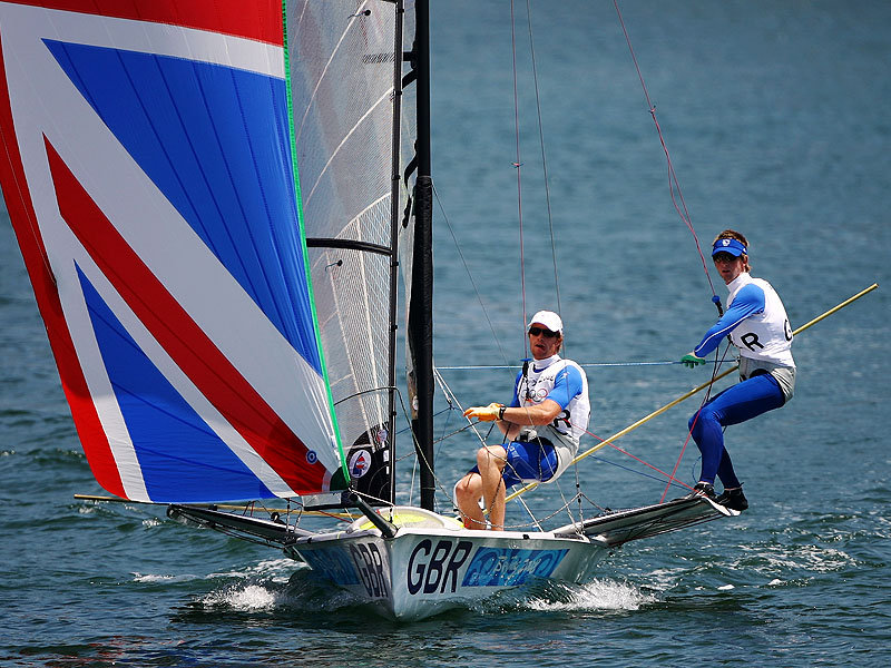 Click image for larger version  Name:49er-class-sailors-Stevie-Morrison-Ben-Rhodes_1095534.jpg Views:794 Size:152.5 KB ID:29361