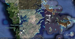 Click image for larger version  Name:Culion Island.jpg Views:144 Size:143.4 KB ID:29483