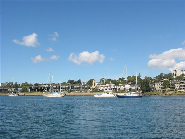 Click image for larger version  Name:Blackwattle Bay.JPG Views:133 Size:44.7 KB ID:2981