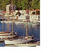 Click image for larger version  Name:Raukawa.JPG Views:312 Size:129.1 KB ID:29828