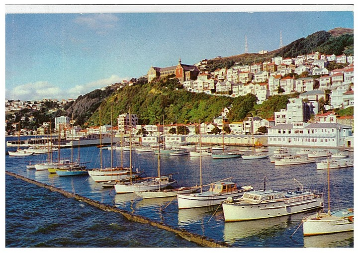 Click image for larger version  Name:img-Z10102059-0001 wellington Boats.jpg Views:167 Size:150.7 KB ID:29829