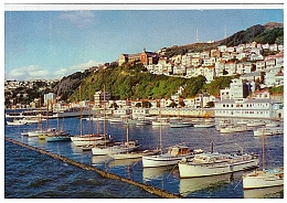 Click image for larger version  Name:img-Z10102059-0001 wellington Boats.jpg Views:260 Size:150.7 KB ID:29829