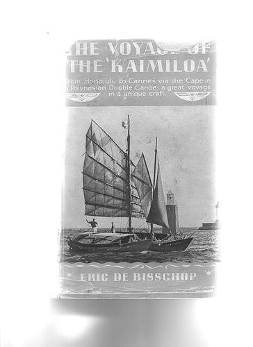 Click image for larger version  Name:Kaimiloa.jpg Views:294 Size:51.6 KB ID:29874