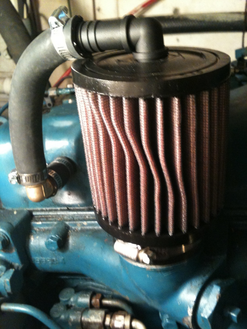 Click image for larger version  Name:Perkins Air Filter.jpg Views:115 Size:412.1 KB ID:29950