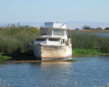 Click image for larger version  Name:boats 001.jpg Views:114 Size:112.6 KB ID:29951