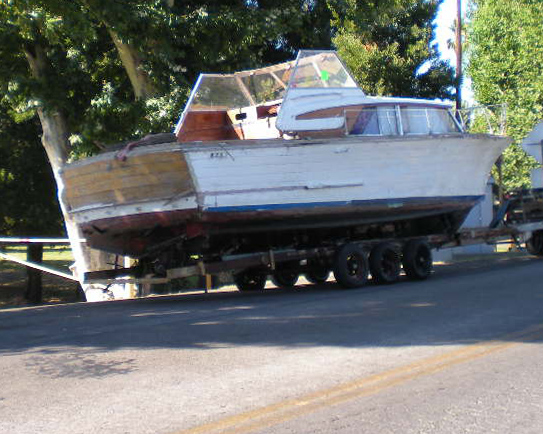 Click image for larger version  Name:boats 007.jpg Views:106 Size:182.9 KB ID:29953