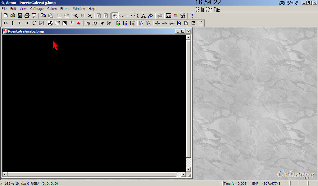 Click image for larger version  Name:ge2kap6.jpg Views:86 Size:79.1 KB ID:29961