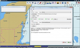 Click image for larger version  Name:Screenshot_01 Jul. 27 11.08.jpg Views:122 Size:188.5 KB ID:29969
