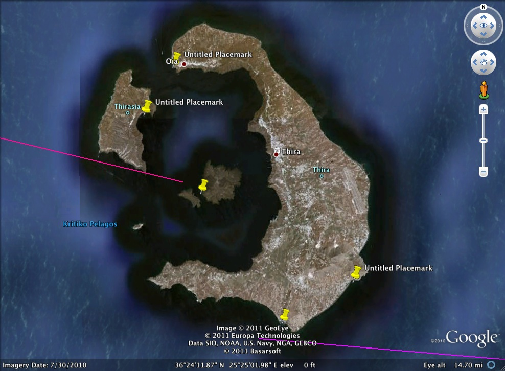 Click image for larger version  Name:Santorini.jpg Views:103 Size:169.2 KB ID:30070