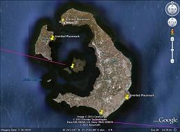 Click image for larger version  Name:Santorini.jpg Views:141 Size:169.2 KB ID:30070