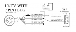 Click image for larger version  Name:PC Power-Data Cable Wiring.jpg Views:866 Size:143.4 KB ID:30076