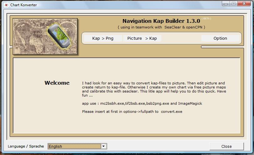 Click image for larger version  Name:Screenshot_01 Jul. 31 14.14.jpg Views:148 Size:85.6 KB ID:30077