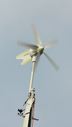 Click image for larger version  Name:D 400 wind generator 018.jpg Views:868 Size:217.0 KB ID:30094