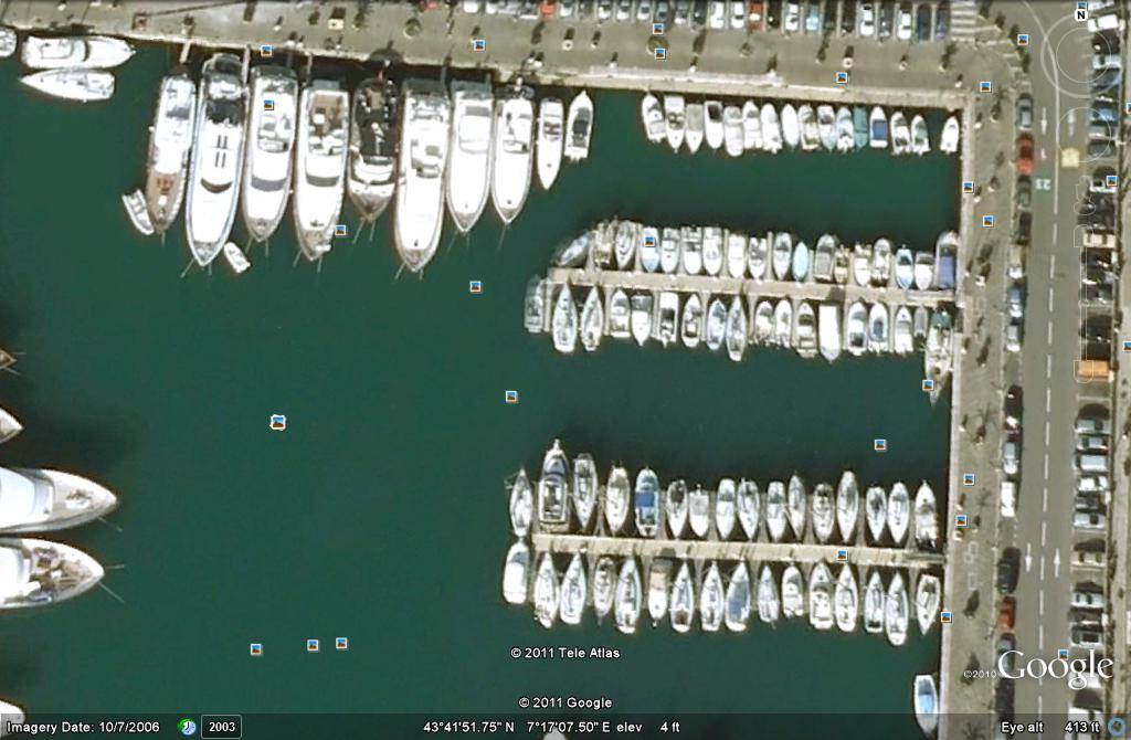 Click image for larger version  Name:medmarina01.jpg Views:197 Size:96.1 KB ID:30101