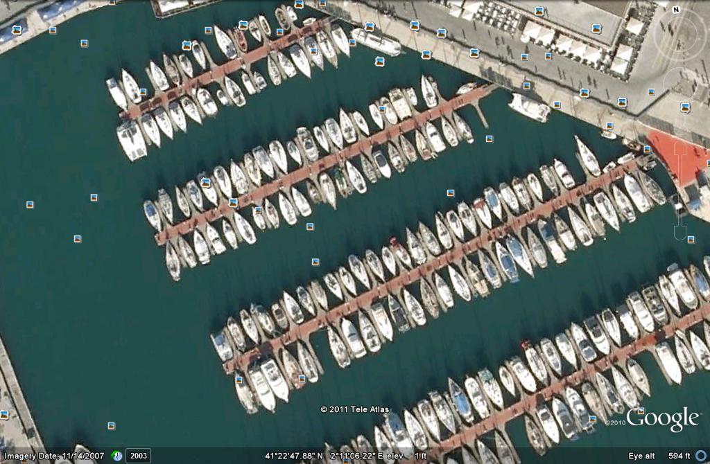 Click image for larger version  Name:medmarina03.jpg Views:187 Size:122.3 KB ID:30103