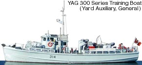 Click image for larger version  Name:101-YAG.jpg Views:558 Size:15.7 KB ID:30136