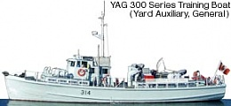 Click image for larger version  Name:101-YAG.jpg Views:854 Size:15.7 KB ID:30136
