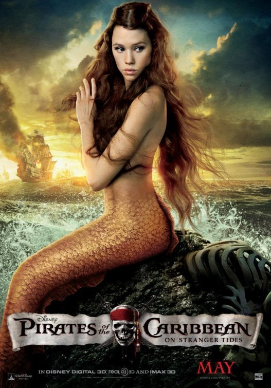 Click image for larger version  Name:Mermaids-Pirates-of-the-Caribbean-mermaids-22779910-527-755.jpg Views:267 Size:98.6 KB ID:30185